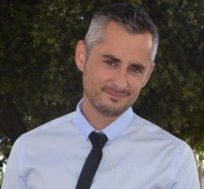 Mathieu Pellegrin